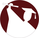 diploma-1983725_960_720
