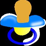 pacifier-295162_960_720